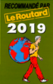 Guide du Routard 2019