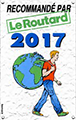 Guide du Routard 2017